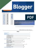 Tutorial didáctico Crear y Publicar el edublog
