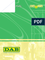 Catalog Dab Centrifuge