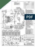 35000 Midship Section.pdf