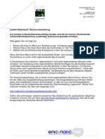 anabin_Rechercheanleitung_Anerkennungsstelle.pdf