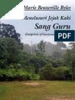 Menelusuri Jejak Kaki Sang Guru (2nd Ed)