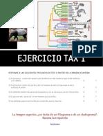 EJERCICIO ÁRBOLES  global.pdf