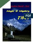 Magik & Misteri Di Tibet