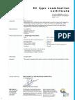 AEM rev.8 - T10112R8
