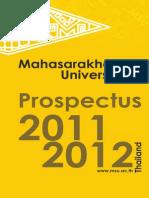MSUProspectus_2011-2012