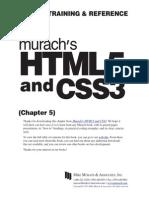 html5_ch5.pdf