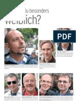 EP 07 Hamburg