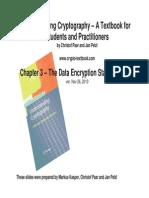 understand_des.pdf