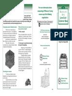 LOW-COST COMPOST BINS.pdf