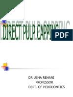 23pulpcappingprocedures-gunjanmam-120105073354-phpapp01