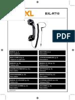 Manual Bxl-rt10b r Comp[1]