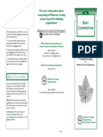 easy composting.pdf