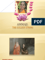 Ammaji Happy Birthday