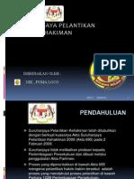 Pengurusan Jenazah Pdf