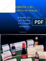 antibiotics-strategy.pdf