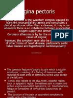 angina-pectoris.pdf