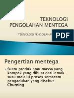 MENTEGA2