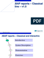 abap_reports
