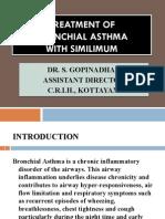 bronchial-asthma-similimum.pdf