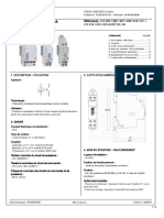 F01324FR-00