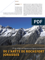 Arista Rochefort.pdf
