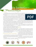 Ecosan_Cons_Wetland.pdf