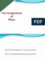 NoPic Symposium 2013