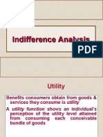 indifference Curve analysis.ppt