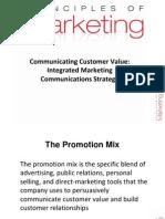 Communicating Customer Value.ppt