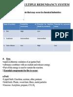 safety1.pdf