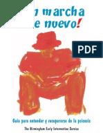 Folleto_Psicosis