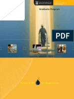 Oil and Gas Graduate_Brochure