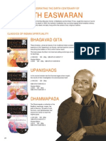 Dhandha How Gujaratis Do Business Ebook