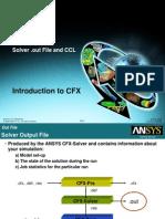 Cfx12 13 Ccl Outfile