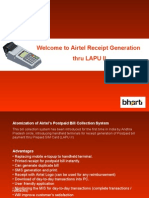Air Tell Apu Application