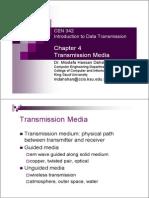 03 Transmission Media