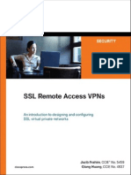Cisco Telepresence Fundamentals Pdf