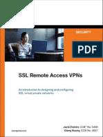 Cisco.press.ssl.Remote.access.vpns.Jun.2008