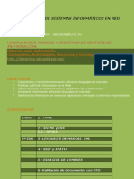presentacion2013-2014