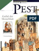 Gerstenberg GVE - Die Pest