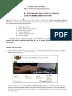 onlineregprocedure_2012