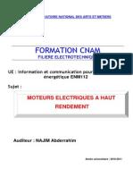 Najim.rapport Enm112