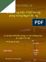 Chuong III Edited