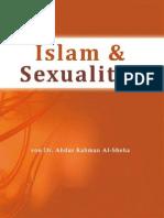 Islam und Sexualität