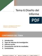 Investigacion TEMA 6
