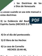 01 Evidencia Del Bautizmo Jose
