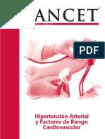 Lancet 1 Ene-Mar 2012