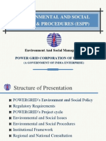 Copy of Presentation on ESPP