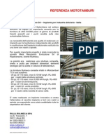 Industria Dolciaria IT