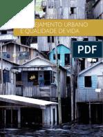 Cap02 - Planejamento Urbano